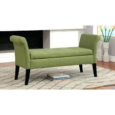 green storage bench u2013 floorganics com