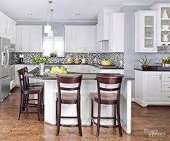 popular kitchen paint colors pale blue paints cottage style and