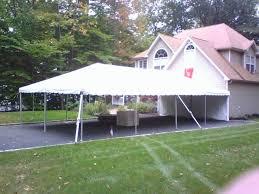 party tent rental island tent rental party tent rental event tent rental