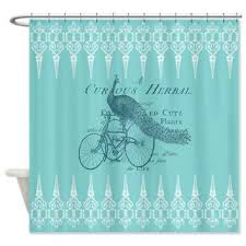 Artistic Shower Curtains Best Steunk Shower Curtain Products On Wanelo