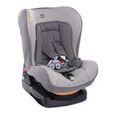 siege chicco siège auto chicco cosmos elegance gris groupe 0 1 norauto fr