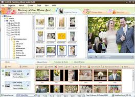 wedding album maker wedding album maker gold help