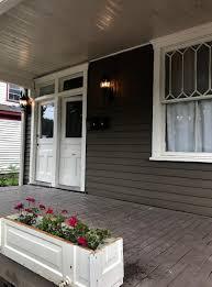 apartment unit 1 at 412 n 5th avenue wilmington nc 28401 hotpads