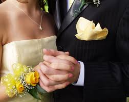 Corsage And Boutonniere Cost Seno Formal Wear Prom Seno Formal Wear Tuxedos And Suits