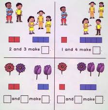 kids maths puzzles math worksheets for kindergarten 7th grade