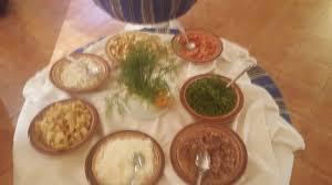 cuisine meridiana le top juste parfait cuisine terrible tout est au rdv
