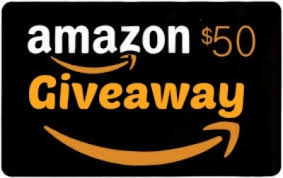 gift card amazon black friday black friday free amazon gift cards generator online temple run