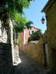 chambre d hote nyons drome maison de charme à nyons en drôme provençale gites