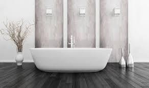 Huge Bathtub Blog