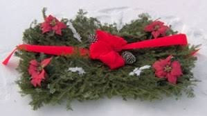 grave blankets grave blankets northern evergreen fresh christmas greens