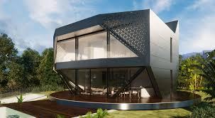 por que casas modulares madrid se considera infravalorado sivendo es