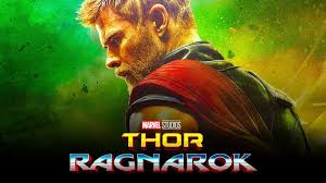 Thor Ragnarok Thor Ragnarok Takes Us To A Weirder Goofier Corner Of The