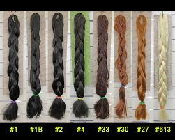 packs of kanekalon hair synthetic hair dreadlocks kanekalon jumbo ultra braid hair