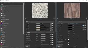 v ray for sketchup u2013 powerful rendering plugin for sketchup