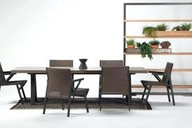 modular dining table and chairs modular dining room contemporary modular seating design of dining