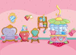 jeux de cuisine de aux fraises images aux fraises aventures à fraisi paradis