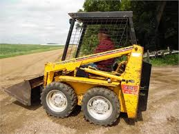 mustang 320 skid steer machinerytrader com mustang 320 for sale 129 listings page 1
