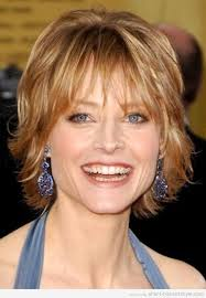 haircuts with bangs for middle age women hairstyles for middle aged women with fine hair latestrends pro