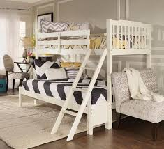 Bunk Bed For Cheap How To Tell The Difference Between Cheap Bunk Beds And Discount