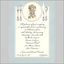 formal luncheon invitation wording 9 fabulous formal lunch invitation wording ebookzdb