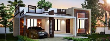 Low Cost House Plans With Estimate Gfrg House Construction In Kerala Tamilnadu And Karnataka Gfrg