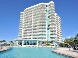 Orange Beach Alabama Beach House Rentals - caribe resort by wyndham vacation rentals in gulf shores hotel