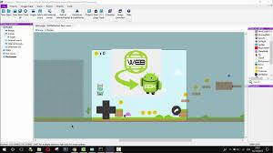 html to apk converter convertir pagina web html en aplicacion android apk