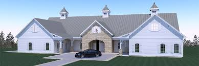 horse barn with living quarters floor plans piedmont horse barn with living quarters floor plans dmax design