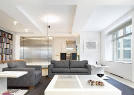 Apartment Designs  Ideas About Small Apartment Design On - Modern design apartment