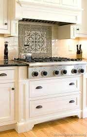 kitchen backsplash designs pictures ideas for kitchen backsplash idea of the day abstract tile designs