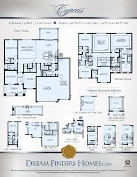 marriage hall floor plan 50 unique eastwood homes floor plans house plans ideas photos