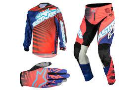 yamaha motocross boots product 2015 alpinestars justin barcia limited edition gear
