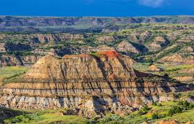 North Dakota natural attractions images Things to do official north dakota travel tourism guide jpg