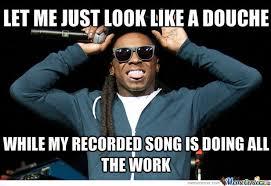 Funny Lil Wayne Memes - lil wayne by 12bonez meme center