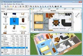 floor plan design programs free house plan software inspirational house floor plan design