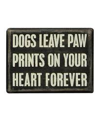 Amagabeli Wipe Your Paws Doormat 52 Best Door Mats For Dog Lovers Images On Pinterest Dog Lovers
