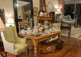 sheppard street antiques