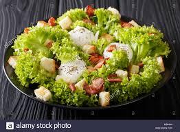 cuisine lyonnaise lyonnaise cuisine stock photos lyonnaise cuisine stock images alamy