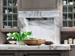 White And Grey Kitchen Ideas Taupe Kitchen Cabinets Design Ideas