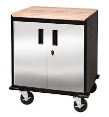 Two Door Storage Cabinet Two Door Stainless Modular Base Storage Cabinet