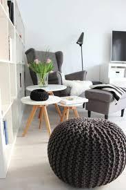 Wohnzimmer Kino Ideen Die Besten 25 Wohnung Wohnzimmer Ideen Auf Pinterest Wohnzimmer