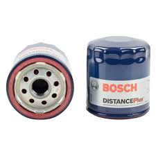 bosch d3312 distanceplus spin on oil filter