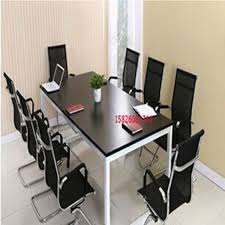Meeting Tables Office Furniture Conference Table 610 People Meeting Tables