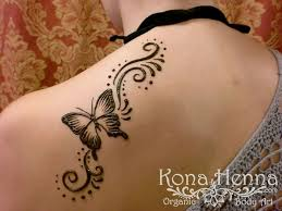 28 best ivy heart tattoo images on pinterest heart tattoos ivy