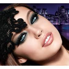 hair and make up las vegas las vegas bridal hair makeup maybelline polyvore