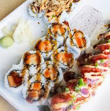 chef de cuisine st louis the 10 best sushi bars in st louis food