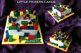 avenger lego birthday cake ideas 51047 lego avengers cake
