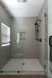 Craftsman Style Bathroom Fixtures Craftsman Style Bathroom 103 Mission Style Bathroom Vanity Custom
