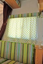blog rv window shades mckinney tx rv window shades amazon rv