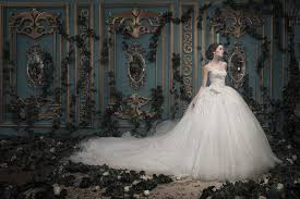 wedding dress bandung 10 recommended wedding boutiques in jakarta indoindians